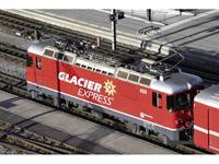 kato 3102-2 Ge 4/4 II Glacier Express #623