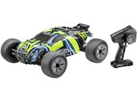 absima AT3.4BL Brushless 1:10 RC auto Elektro Truggy 4WD RTR 2,4 GHz