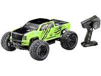 absima AMT3.4 Brushed 1:10 RC auto Elektro Monstertruck 4WD RTR 2,4 GHz