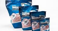 Kevin Nash Instant Action Strawberry Crush 5 kg