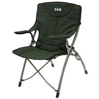 Dam foldable chair dlx