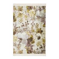 karpet 120x180 MAILY Groen