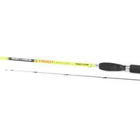 Troutlook Trout Catch Nano Carbon - 2.40m - 2-8g