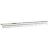 Mitchell Epic 335 10-25G ML Lake - Spinhengel - 3.30m