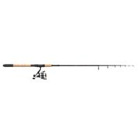 Mitchell Tanager R T-180 Spin - 5-15g - 1.80m
