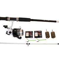 FISH-XPRO Winklepicker Pro - 2.40m - Winklepickerset