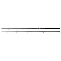 Shimano Tribal TX-A Marker - 12ft - 3.00lb
