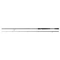 Fox Rage Terminator Bait Force - 240cm - 30-80g