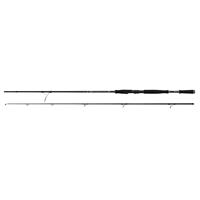 Fox Rage Terminator Big Bait Spin - 270cm - 40-160g