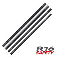 Rive Safety R16 Spare Part Rod