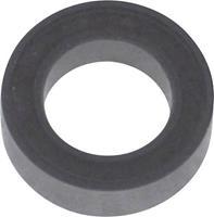 reely Kogellager Chroomstaal Binnendiameter: 6 mm Buitendiameter: 10 mm Toerental (max.): 52000 omw/min