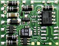 tamselektronik TAMS Elektronik 41-05420-01-C LD-W-42 ohne Kabel Locdecoder Zonder kabel