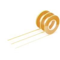 tamiya Maskeerfolie (l x b) 18 m x 3 mm  Masking Tape 3 mm/18m