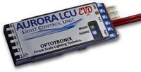 optotronix Schakelaar voor verlichting