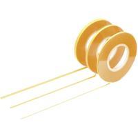 tamiya Maskeerfolie (l x b) 18 m x 1 mm  Masking Tape 1 mm/18m