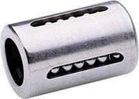 Lineaire kogellager Binnendiameter: 8 mm Buitendiameter: 15 mm