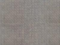 0056982 N Kartonnen 3D-plaat Moderne straatstenen