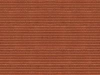 noch 0056965 N Kartonnen 3D-plaat Dakpan