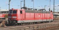 pikoh0 Piko H0 51348 H0 elektrische locomotief BR 181.2 van de DB AG