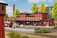 14485 N Station Neupreussen
