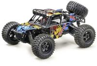 absima Charger 1:14 RC auto Elektro Buggy 4WD RTR 2,4 GHz
