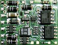 tamselektronik TAMS Elektronik 41-04420-01 LD-G-42 ohne Kabel Locdecoder Zonder kabel