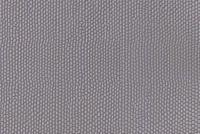 auhagen H0, TT  52440 Platen (b x h) 200 mm x 100 mm