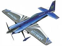 pichler C9123 RC motorvliegtuig 800 mm