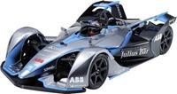 tamiya 1:10 RC Formula E Gen2 Ch.Liv. TC01 1:10 RC auto Elektro Racewagen