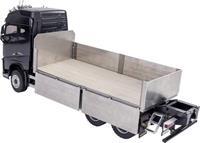 carsonmodellsport Carson Modellsport 907510 Baustoffaufbau 1:14 Oplegger 1 stuk(s)