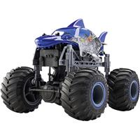 revell Predator Rood 1:16 RC auto Elektro Monstertruck RTR 2,4 GHz