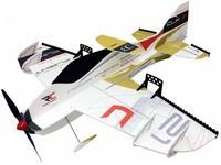pichler C9397 RC indoor-, microvliegtuig 840 mm