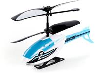 silverlit Air Stork RC helikopter voor beginners RTF