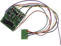 tamselektronik TAMS Elektronik 41-04422-01 LD-G-42 NEM 652 Locdecoder Met stekker