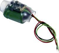 tamselektronik TAMS Elektronik 70-02226-01 USV-mini 1.0 Bufferschakeling Kant-en-klare module