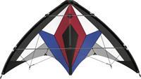 Günther Flugspiele Stuntvlieger FLEXUS 150 GX Spanwijdte 1500 mm Geschikt voor windsterkte 4 - 7 bft