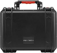 pgytech P-15D-009 Transportkoffer Geschikt voor: DJI Smart Controller