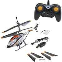 revell Interceptor RC helikopter RTF