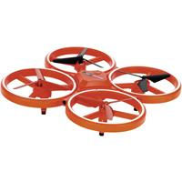 carrerarc Carrera RC Motion Copter Drone (quadrocopter)