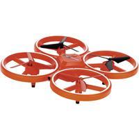 carrerarc Carrera RC Motion Copter Drone (quadrocopter)