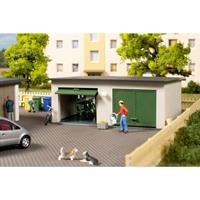 auhagen 11456 H0 Garage