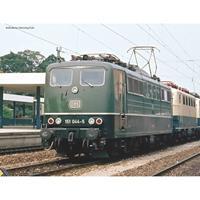 pikoh0 Piko H0 51314 H0 Elektrische locomotief BR 151 van de DB