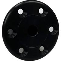 hacker A90083/2614 Betankungsventil Tanksluitset (Ø x l) 30 mm x 37 mm 1 stuk(s)