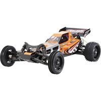 tamiya 46702 1:10 RC auto Elektro Buggy ARR