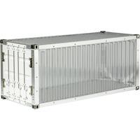 carsonmodellsport Carson Modellsport 907335 1:14 Container 1 stuk(s)