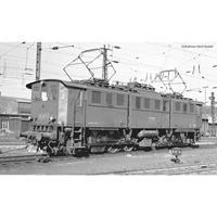 pikoh0 Piko H0 51543 H0 Electroloc BR 191 van de DB