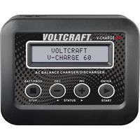 VOLTCRAFT Modelbouwoplader 6 A