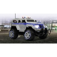 Jamara 410032 1:12 RC modelauto voor beginners Elektro Hulpdienstvoertuig
