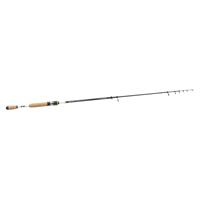Mitchell Epic T-150 UL Spinning - Spinhengel - 0-5g