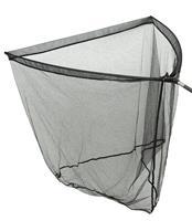 Fox Eos 42 compact landing net